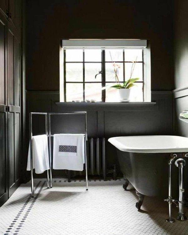 Badezimmer Ideen Link Ideen | Badezimmer Ideen – Fliesen, Leuchten