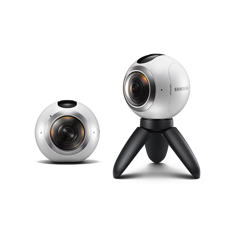삼성 360도VR카메라 Gear360 출시예정 / VR카메라 대여도 역시 에스엘알렌트! / Samsung Gear360 대여정보 / 24 Hours 30,000원 / Halfday 25,000원 / http://goo.gl/rzeIMr / Actioncam / Trip / Sportscam / 360camera / 360VR / VirtualReality / Samsung / Gear360 / 기어360 / GearVR / galaxy / 카메라대여 / 캠코더렌탈 No.1 SLR렌탈 / SLRRENT.com