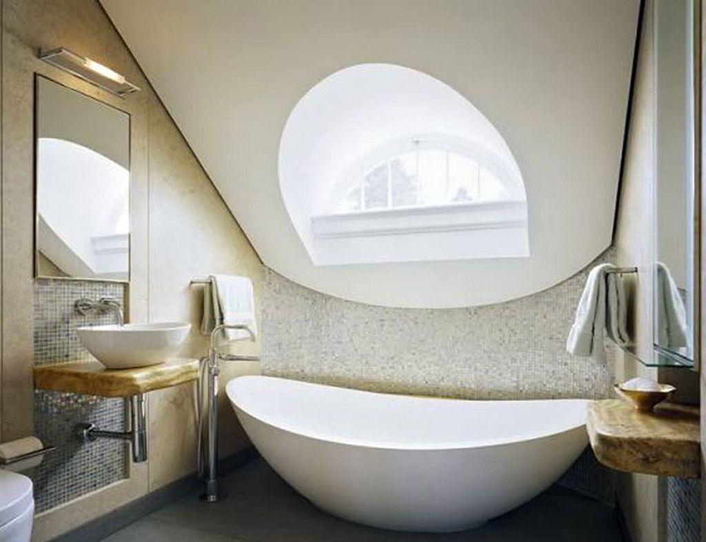Teppichboden Badezimmer ~ Besten nützliches bilder auf badezimmer duschen