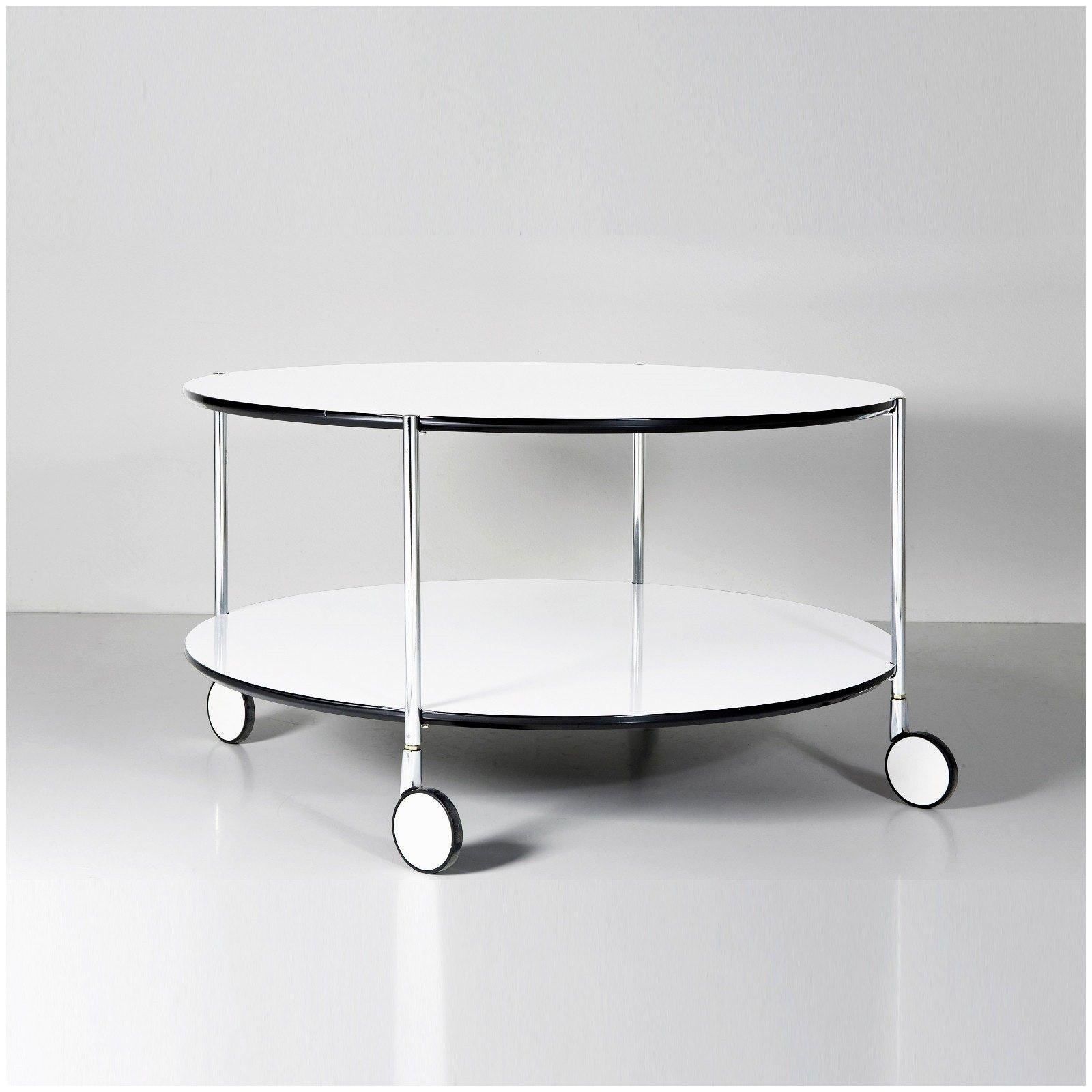 Ausgezeichnet Mobel Boss Ecksofa Home Decor Coffee Table Table