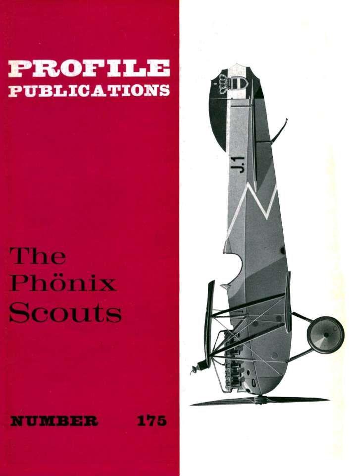 Phönix Scouts (175) Page 01-960