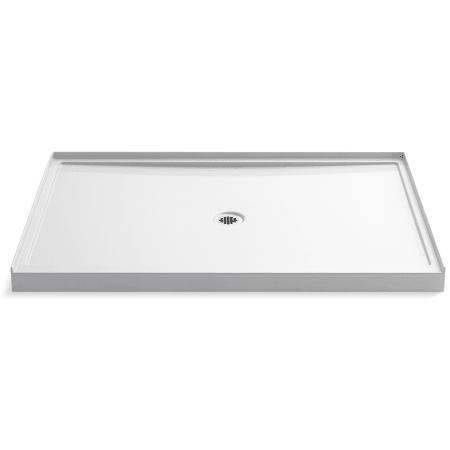 Kohler K 8659 Shower Base Shower Pan Shower Floor