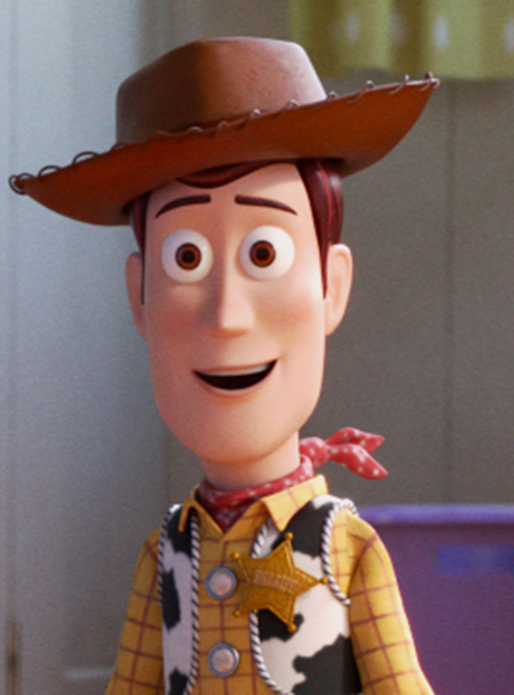 Does The End Of Toy Story 4 Rule Out A Toy Story 5 Woody Toy Story Toy Story Toy Story Characters