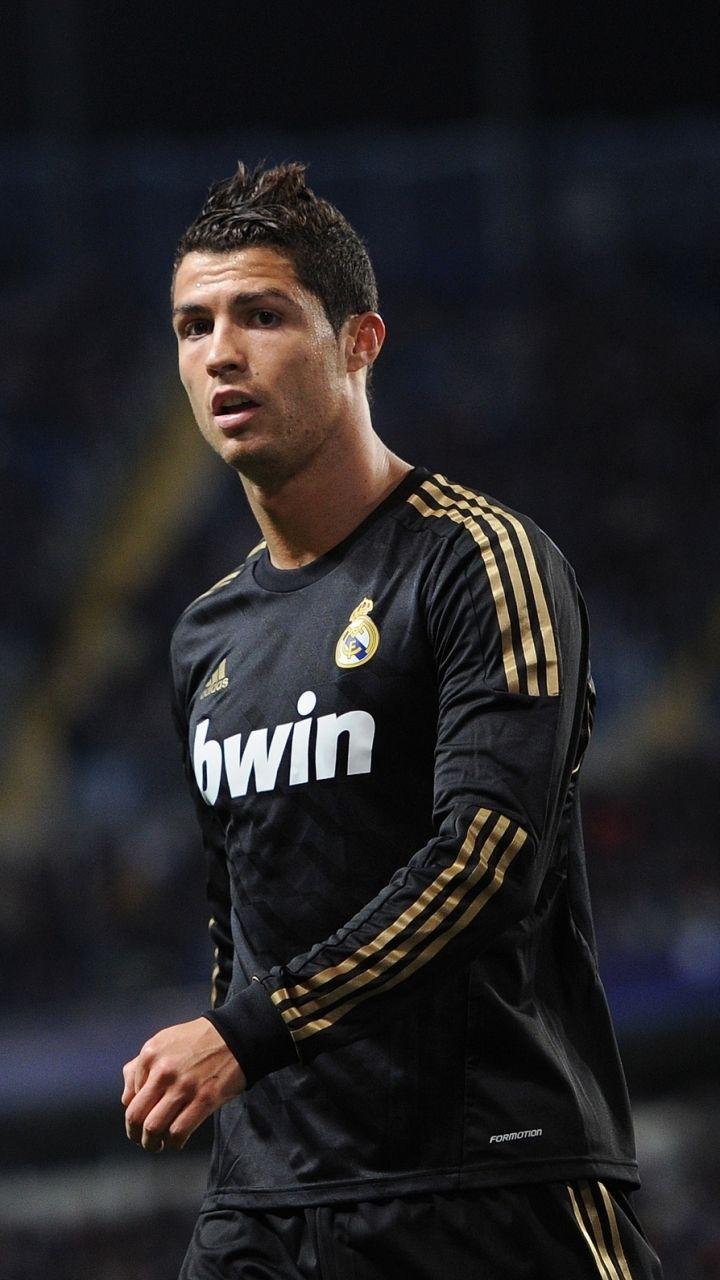 Cristiano Ronaldo HD wallpapers free download Cristiano