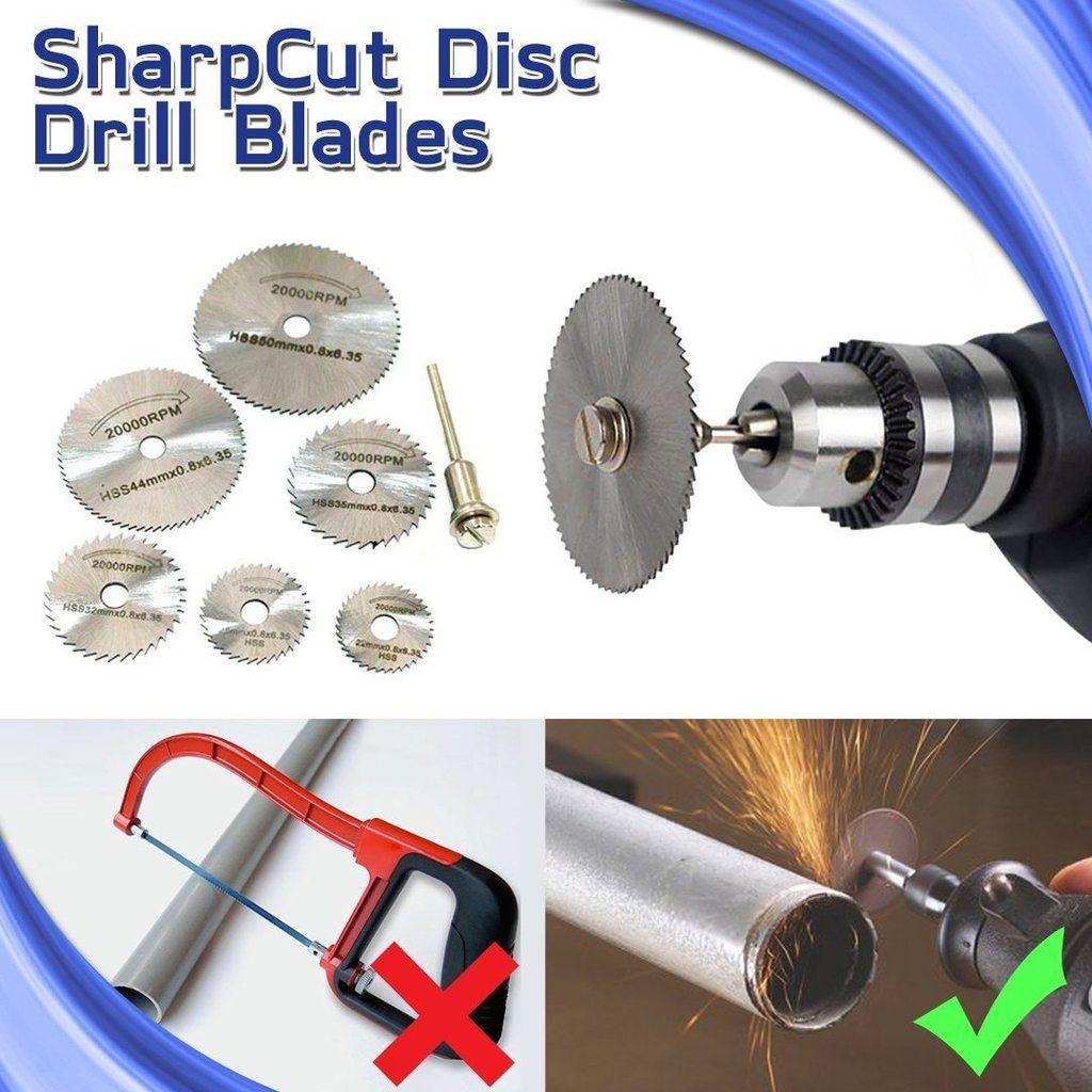 Bosch Osl114jf 3 Starlock Oscillating Multi Tool Bi Metal Extra Clean Plunge Cut Blade 3 Pack 1 1 4 Amazon Com