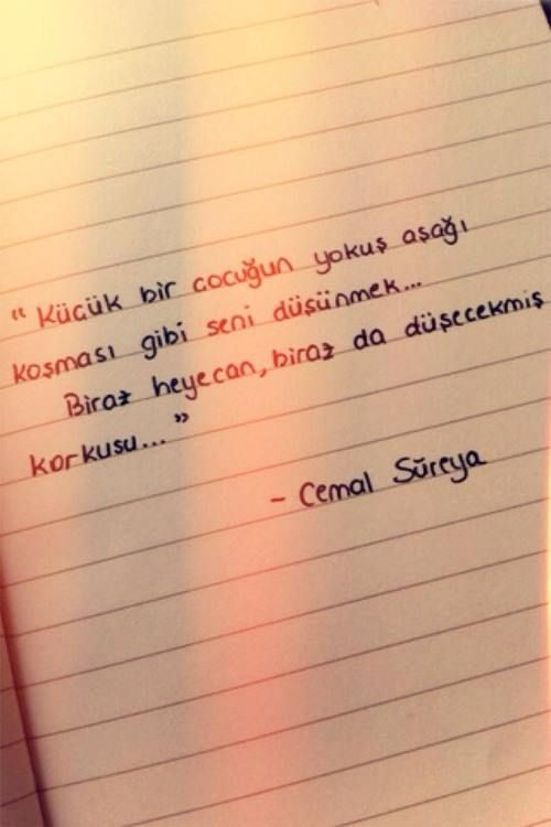 Cemal Süreyya Ev Için Fikirler Poem Quotes Poems Ve Poetry