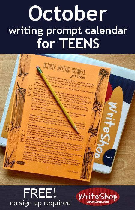 Teen topics in epistles — pic 14