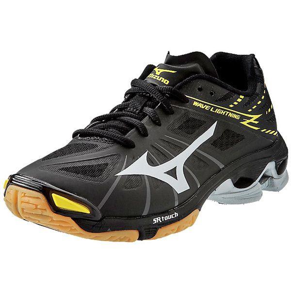 Men's Shoes   Mizuno Men's Wave Lightning Z3