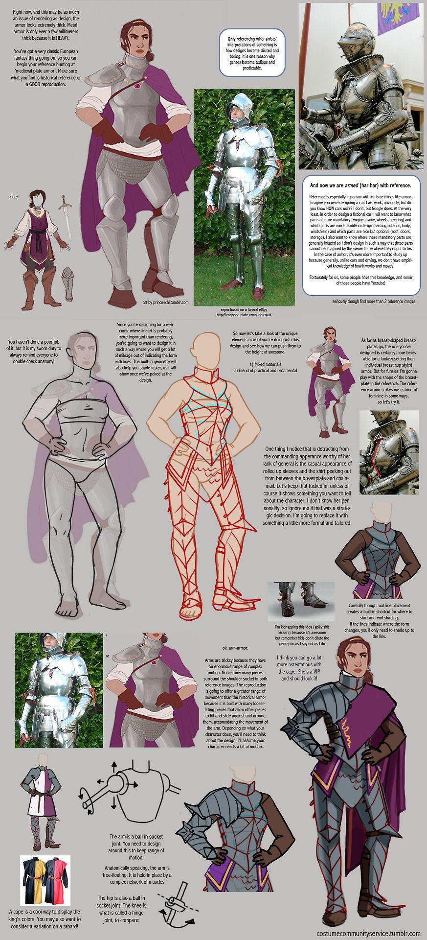 Bikini Armor Battle Damage : bikini, armor, battle, damage, Bikini, Armor, Battle, Damage, Photo, Historical, Armor,, Drawing,, Character, Design