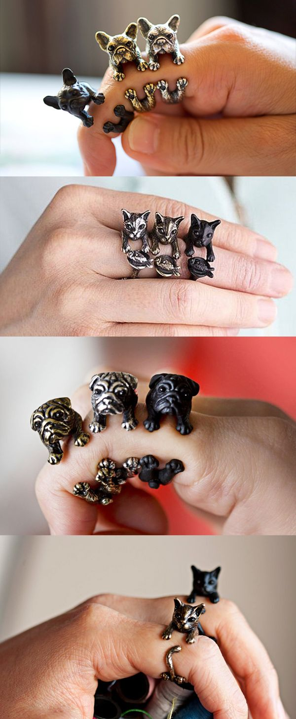 """Rings 