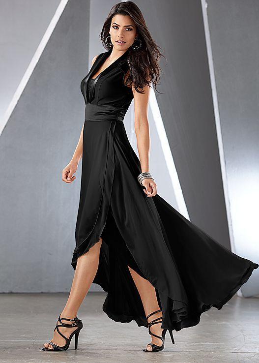 39++ Venus formal dress info
