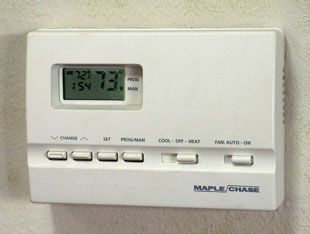 Try Out These 101 Ways To Save Energy Pass One Hour Heating