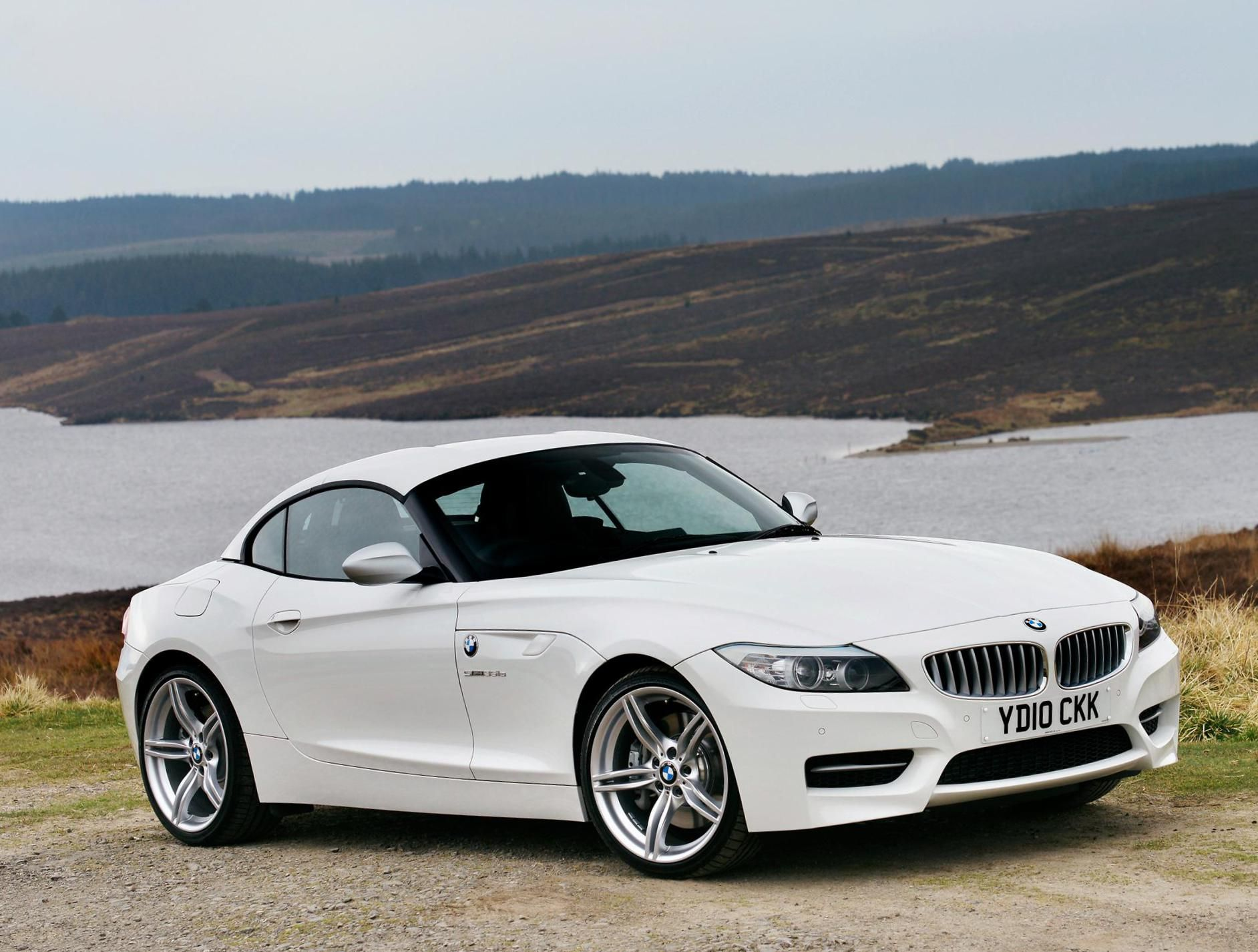 Pin By Mike Mouw On Autos Pinterest Bmw Bmw Z4 And