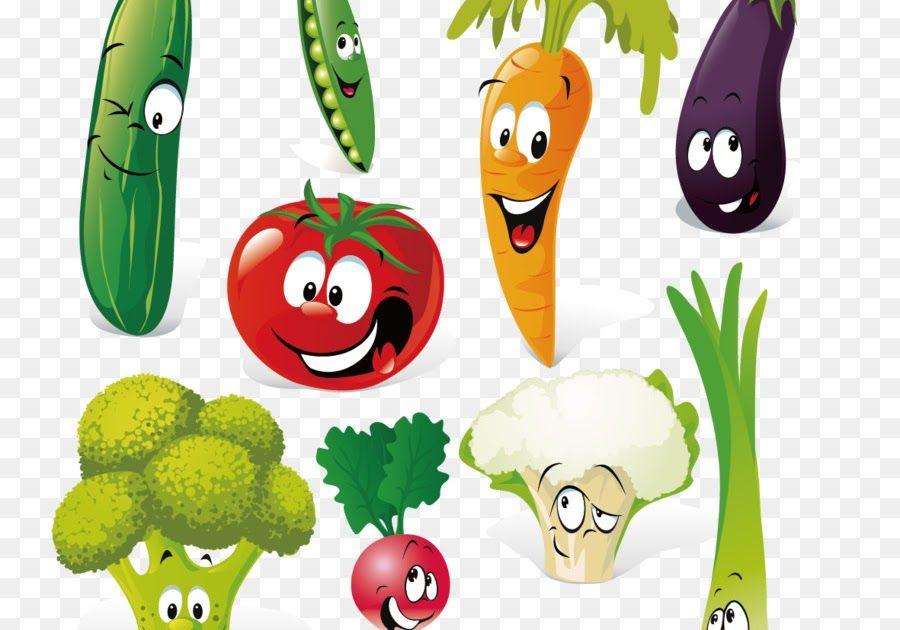 terbaru 30 gambar kartun buah dan sayuran sayuran kartun buah gambar png download bayar di tempat pacifier dengan bahan plastik dan gam di 2020 kartun gambar buah pinterest