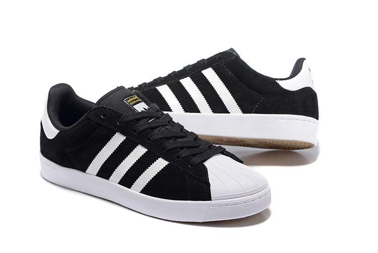best website a090e 849f3 Yeezy · Adidas Originals · Adidas Shoes · Sneakers Fashion · Adidas  Superstar Vulc ADV F37461 Fast Shipping http   www.hotsportuka.com