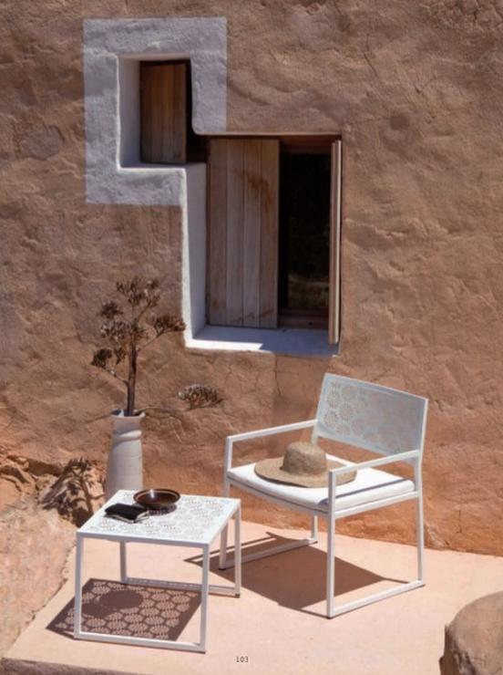 8 consejos para que aproveches tu patio en el verano | Pinterest ...