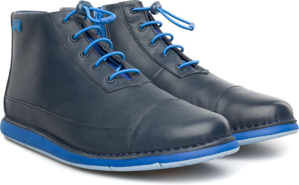 f5dfd5e42c42d Camper Camaleon 36766-002 Sneakers Hombre. Tienda Oficial Online España