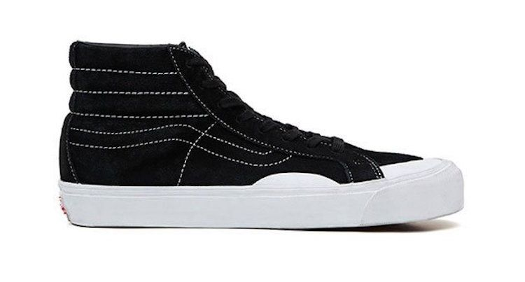c520e90a4e a-first-look-at-the-gosha-rubchinskiy-x-vans-sk8-hi-1 2