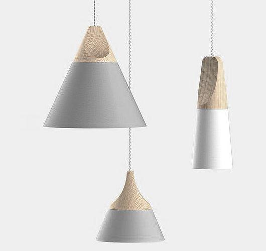 sturbock leuchte nagy pinterest deckenlampe k che schlafzimmer lampe und lampen decke. Black Bedroom Furniture Sets. Home Design Ideas