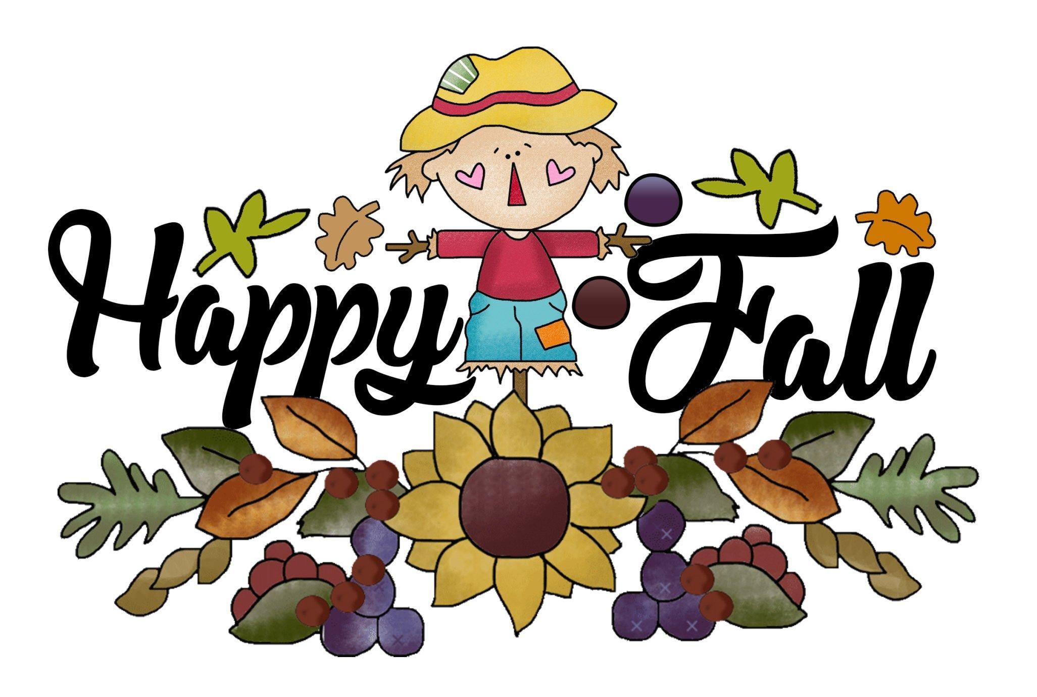 220 Fall Clip Art ideas   fall clip art, clip art, fall