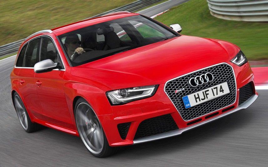 10 Audi Audi Audi Rs4 Car