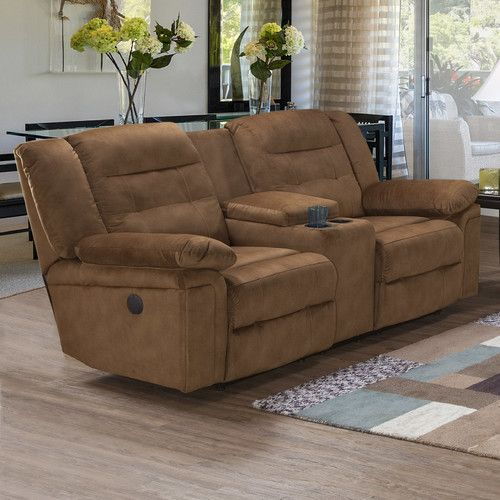 Cool Found It At Wayfair Serta Upholstery Hodgdon Power Double Bralicious Painted Fabric Chair Ideas Braliciousco