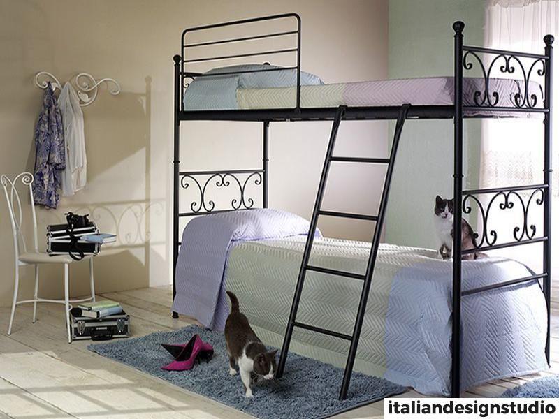 Etagenbett In Wien : Kinderbetten entdecken mömax