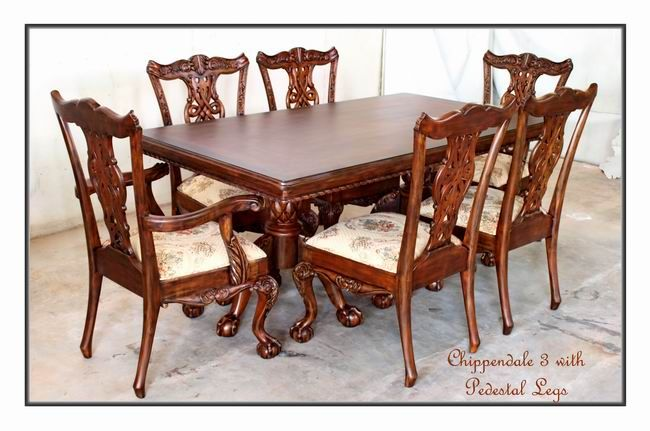 Dining Chair For Sale Philippines Modern Wood Set