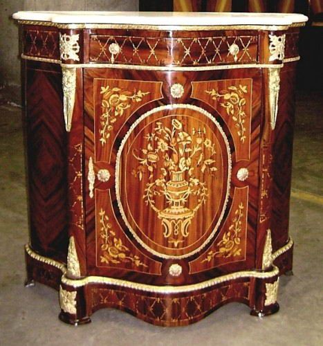 louis xiv furniture style Google Search