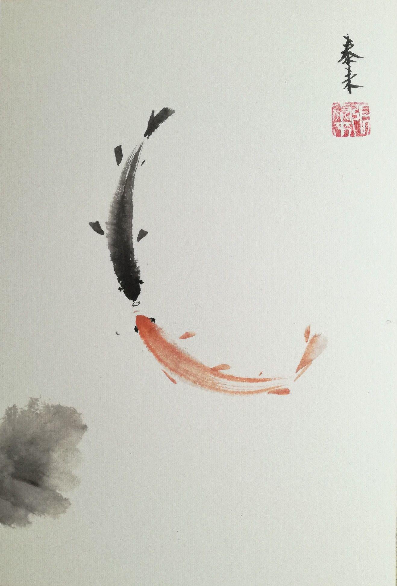 Wohl Chinesischer Maler Des 18 Jhdts Kunst Antiquitaten Und