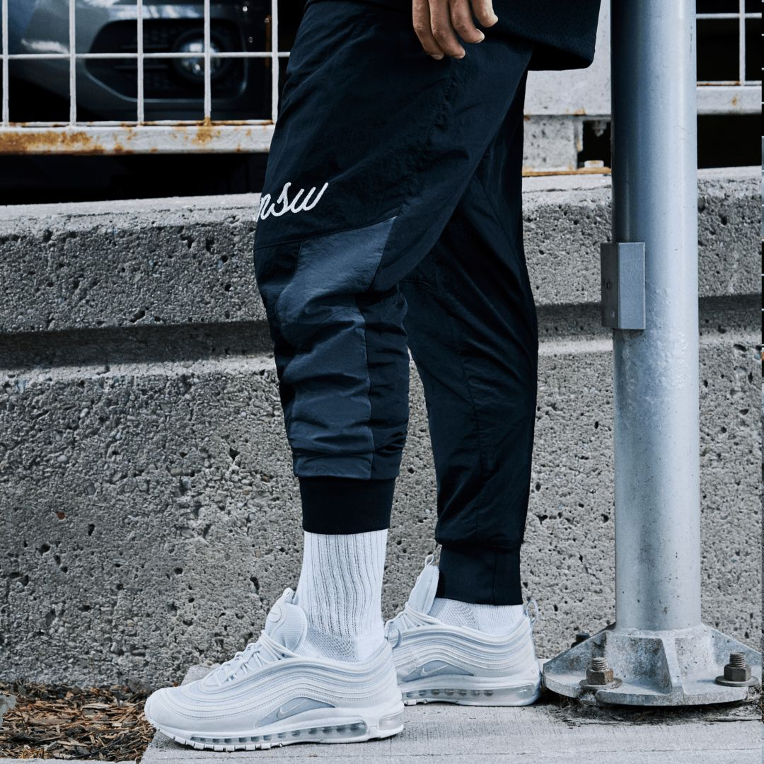 nsw joggers