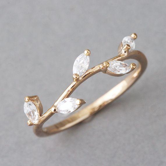 Photo of Beautiful Personalized Signature Jewelry – #Beautiful #jewelry #Personalized #Si…