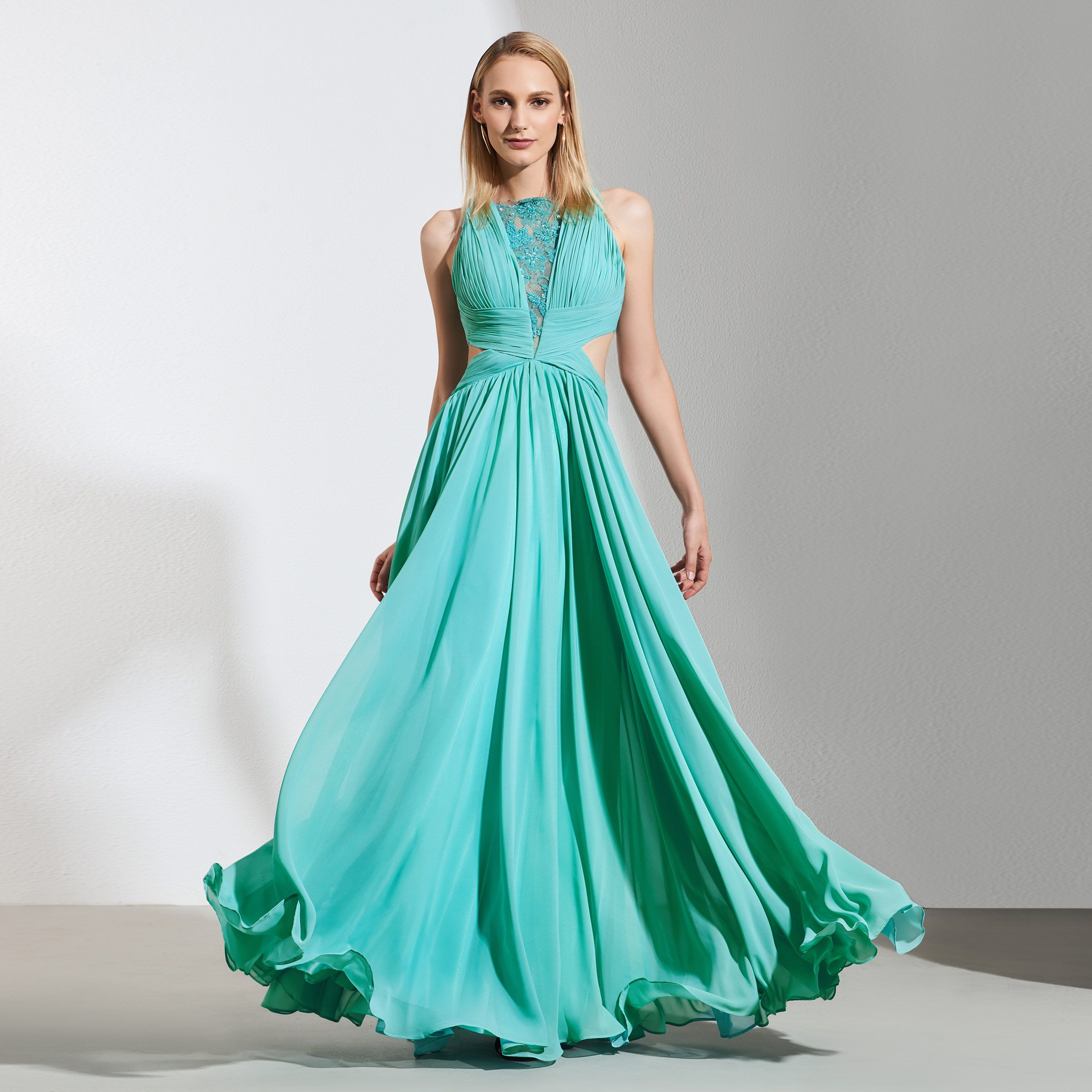 843d09239f8 Prom Dress New Arrival  Ericdress Reviews