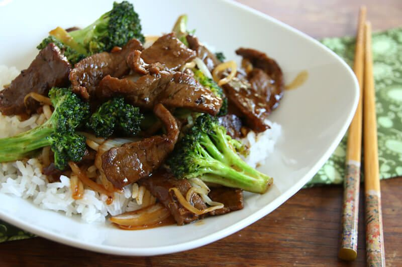 Chinese beef and broccoli recipe pinterest stir fry broccoli chinese beef and broccoli recipe pinterest stir fry broccoli and meat forumfinder Choice Image