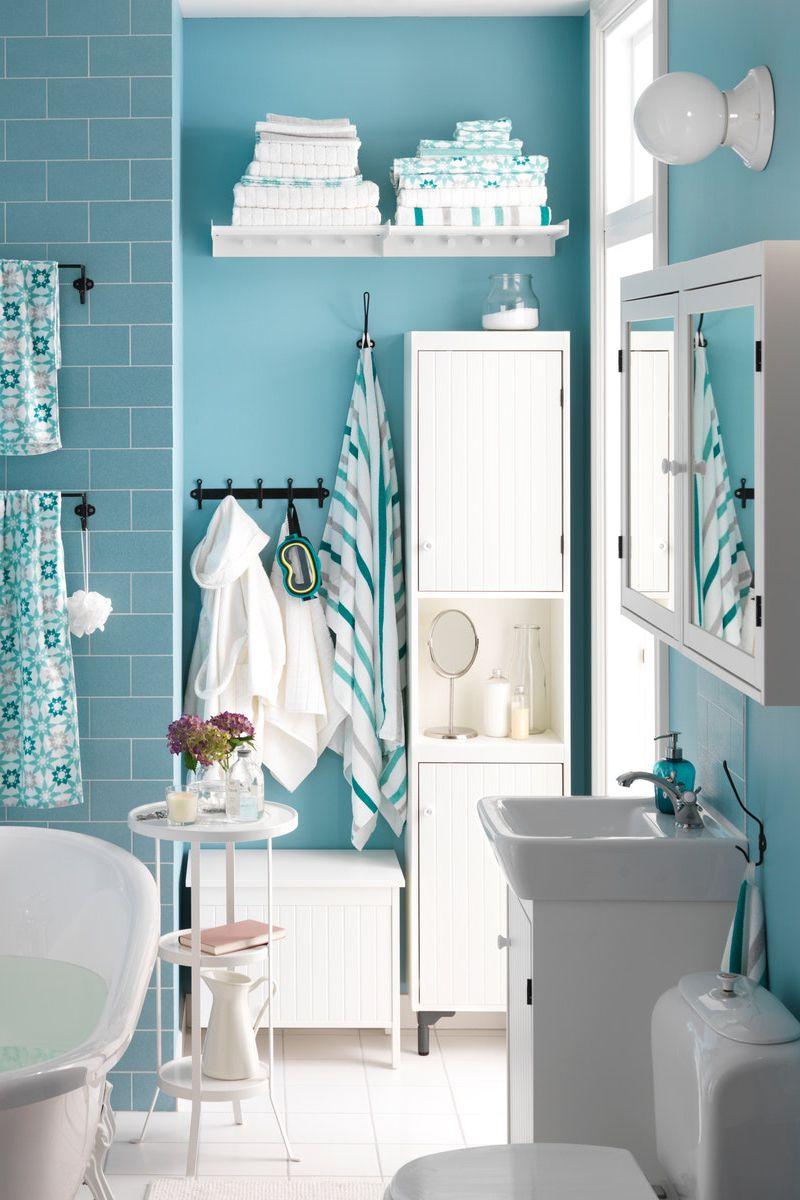 badezimmer gestalten
