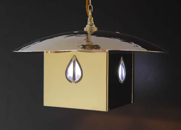 Rennie Mackintosh Lighting Lighting Ideas