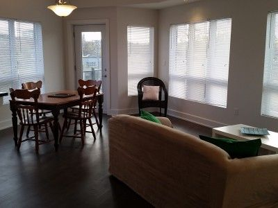 Pin by Prea Zwarych on FOR RENT - CANADA'S 150th! SHORT ...