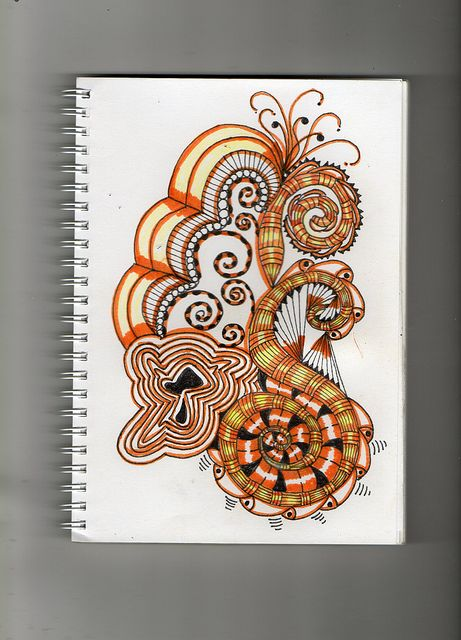 snake by country15, via Flickr