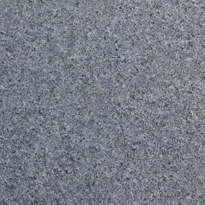 Granite Paver 5 Stone Slate Discounts Shaw Floors Granite Paving Granite