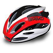 Briko Casco Ciclismo Fiamma - BH0001 W035