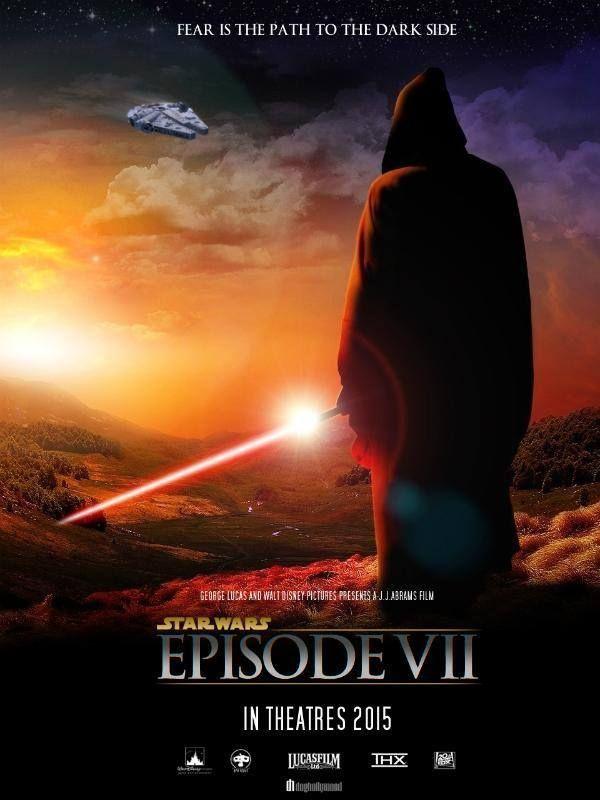Pin de Israel de Francisco en SWVII: The Force Awakens   Pinterest
