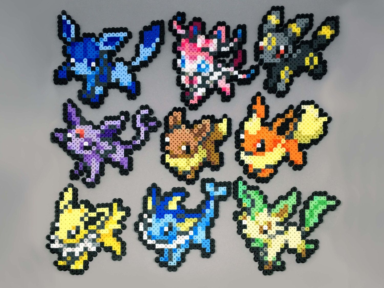 Pokemon Eevee Evolutions Pokeball   Hot Girl HD Wallpaper