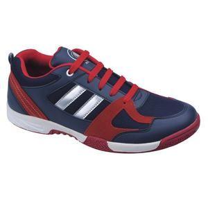 Sepatu Casual Catenzo Sepatu Santai Sepatu Harian At 074