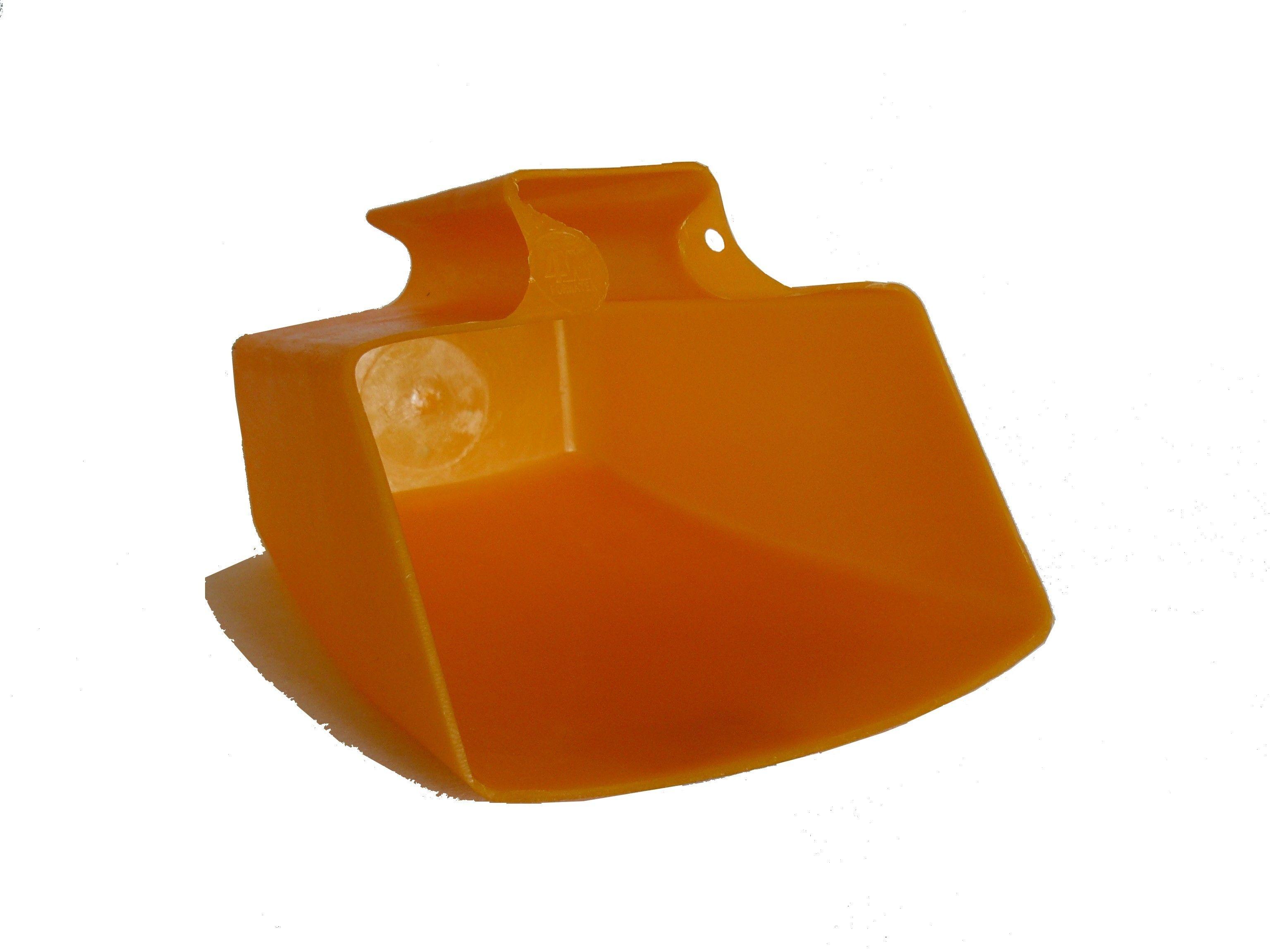 Ecope Plastique Mati 232 Re Plastique Souple Incassable Et