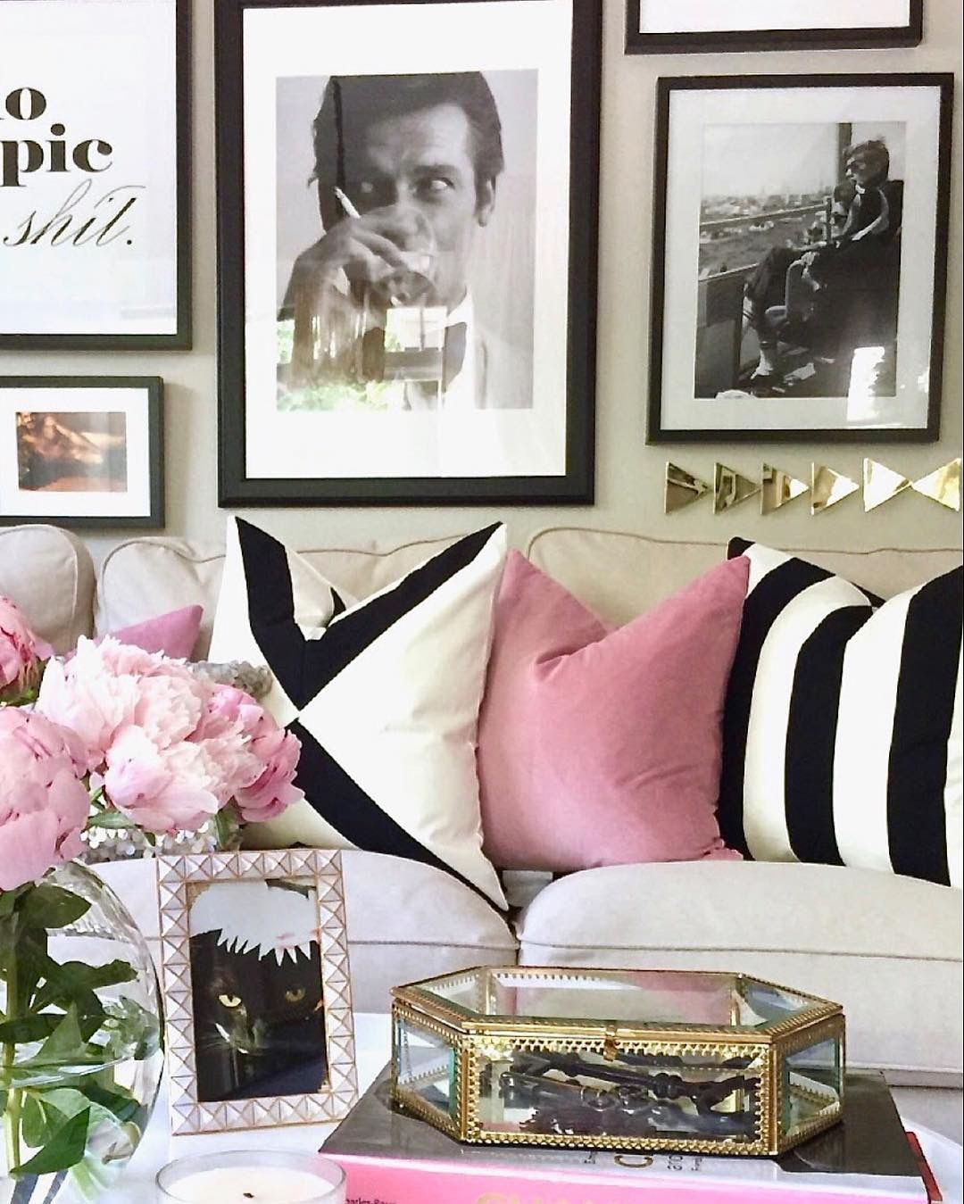 pin by cheryl summers on hygge decor gallery wall hygge on hygge wall decor id=14751