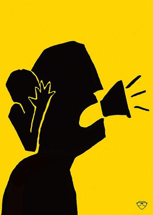 Social poster design |World awareness | Freedom of speech ... |Freedom Of Speech Poster Ideas