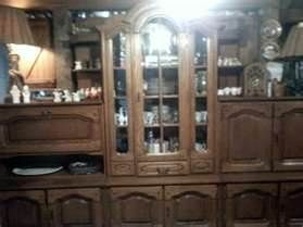 Image Detail For 1 000 German Shrunk For Sale In Memphis Tennessee Classified Antique Furniture For Sale Grand Homes Antique Furniture