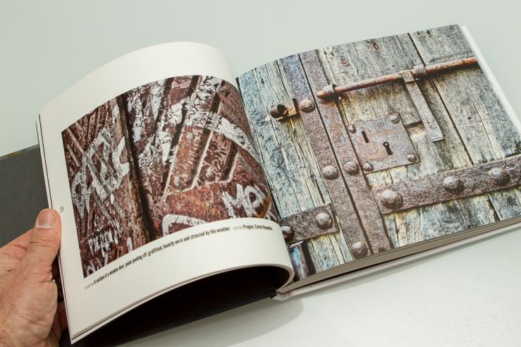entrance-door-book-spread-13