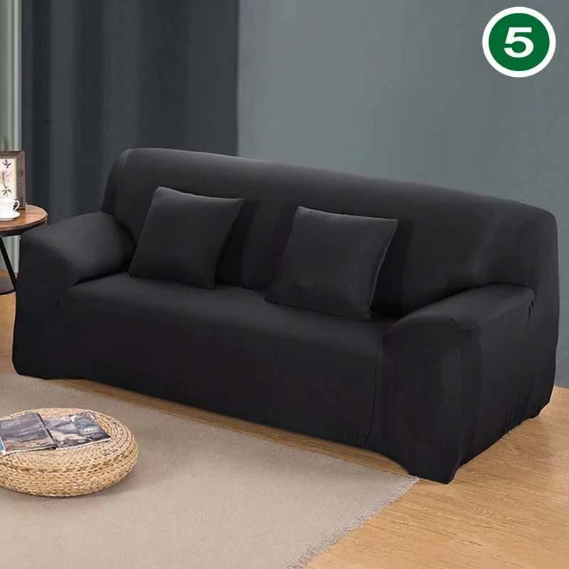 Extendable Covers For Armchair And Sofa Ultimdeal Couch Covers Sofa Covers Furniture Slipcovers