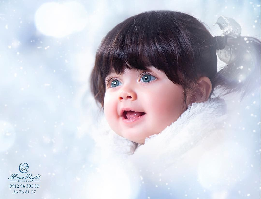 Delvin Beautiful Baby Pictures Cute Baby Wallpaper Cute Baby Girl Images